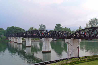 The Bridge on the River Kwai, rent, studio apartments, View Talay Pattaya Thailand